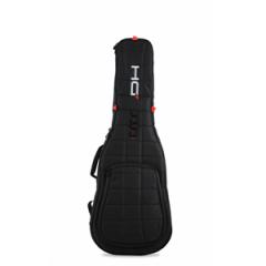 Proel DHZEGB Armor Electric Guitar Case/Bag
