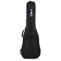 Proel DHZEBB Armor Electric Bass Guitar Case/Bag