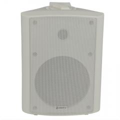 "Adastra BP6V-W 100V 6.5"" Background Speaker White"