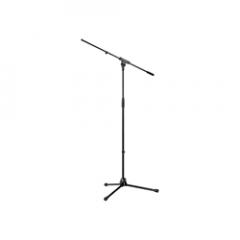 K&M 21060 Telescopic Microphone Stand