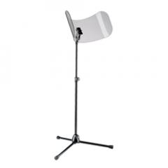 K&M Sound Insulation Stand 11900
