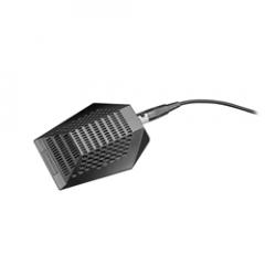 Audio-Technica Pro 44 Boundary Mic