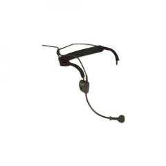 Shure WH20XLR Headset Microphone