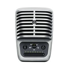 Shure MV51 Professional Home Studio Microphone