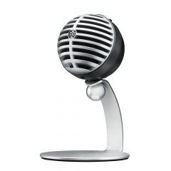Shure MOTIV MV5 Digital USB Condenser Microphone