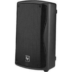 Electro-Voice ZXA1 Powered PA Speaker