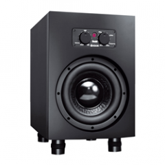 Adam Sub 8 Active Subwoofer