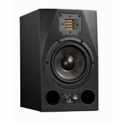 Adam A7X Active Studio Monitor