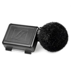 Sennheiser MKE2 Elements GoPro Mic