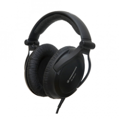 Sennheiser HD300 PRO Monitor Headphones