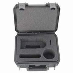 SKB 3i-0907-4B-01 Zoom H4N Watertight Case