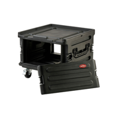SKB R1906 Rack Expansion Case With Wheels
