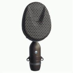 Coles 4038 Studio Ribbon Mic