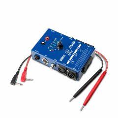 Palmer Multi Cable Tester