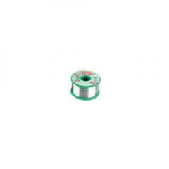 Multicore Solder Reel Lead Free 1.2mm 227C 500g