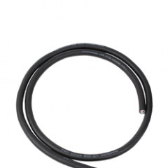 Europa Speaker Cable 2×2.5mm² (per m)