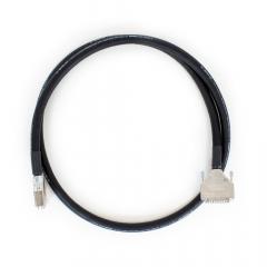 DB25 - DB25 Cable 1.5m