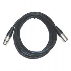 Neutrik China XLR Cable 5m