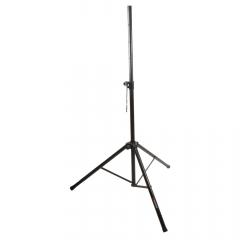 Studiospares Pro Pneumatic Speaker Stand