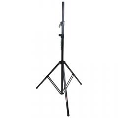 Studiospares Pro Heavy Duty Speaker Stand