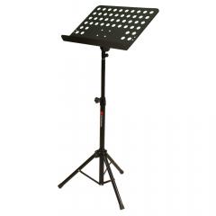 Studiospares Pro Music Stand