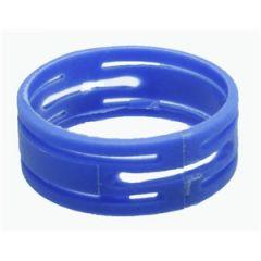 Precision Pro XLR Ring Blue