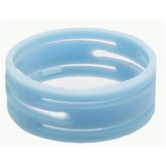 Precision Pro XLR Ring Sky Blue