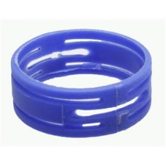 Precision Pro Jack Ring Blue