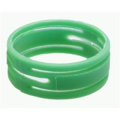 Precision Pro Jack Ring Green