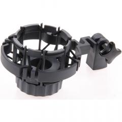 AKG H85 Shockmount 19–26mm