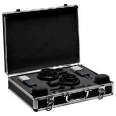 AKG C414 XLS Matched Condenser Microphones