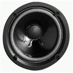 JBL Control 1 Spare Bass Driver