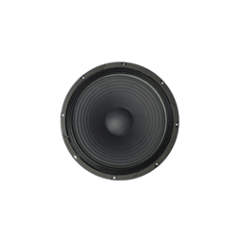 Electro-Voice ELX115 Woofer