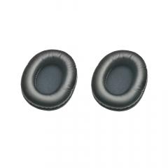 Audio-Technica ATH Series Spare Earpads