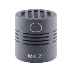 Schoeps MK 21 Wide Cardioid Capsule