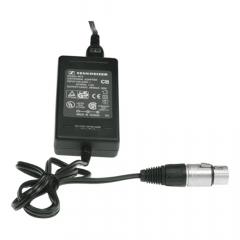 Sennheiser NT 3-1 UK Power Supply