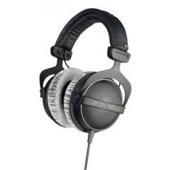 Beyerdynamic DT 770 Pro (80 Ohms)