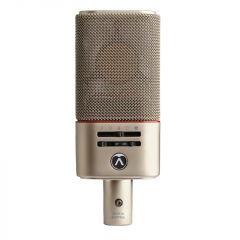 Audio-Technica AT829CW