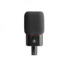 Austrian Audio OC18 Studio Set