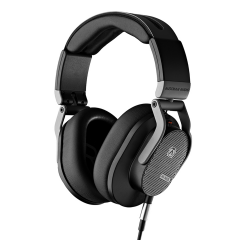 Austrian Audio Hi-X65 Professional Headphones