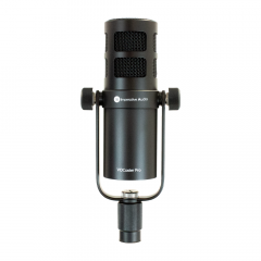 Imperative Audio VOCaster Pro VCP1 Dynamic Microphone
