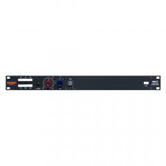Warm Audio WA-73 Single Channel British Mic Pre