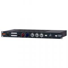 Warm Audio WA-73 Single Channel British Mic Pre with EQ