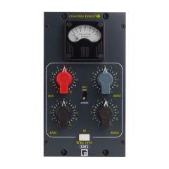 Chandler Limited TG Opto 500 Series Compressor