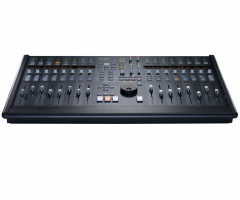 SSL Nucleus2 Digital Desk