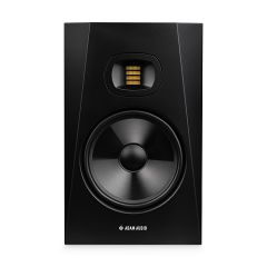 Adam T8V Active Nearfield Studio Monitor