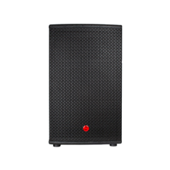B-STOCK Auditorium MkIII 12A Active PA Speaker