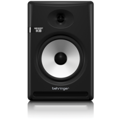 Behringer NEKKST K8 Studio Monitor (Single)