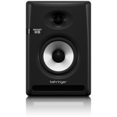 Behringer NEKKST K5 Studio Monitor (Single)
