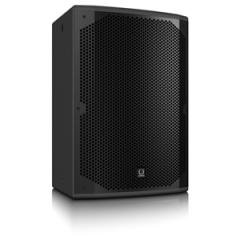 Turbosound TCX15 2-R 2-Way Loudspeaker Black